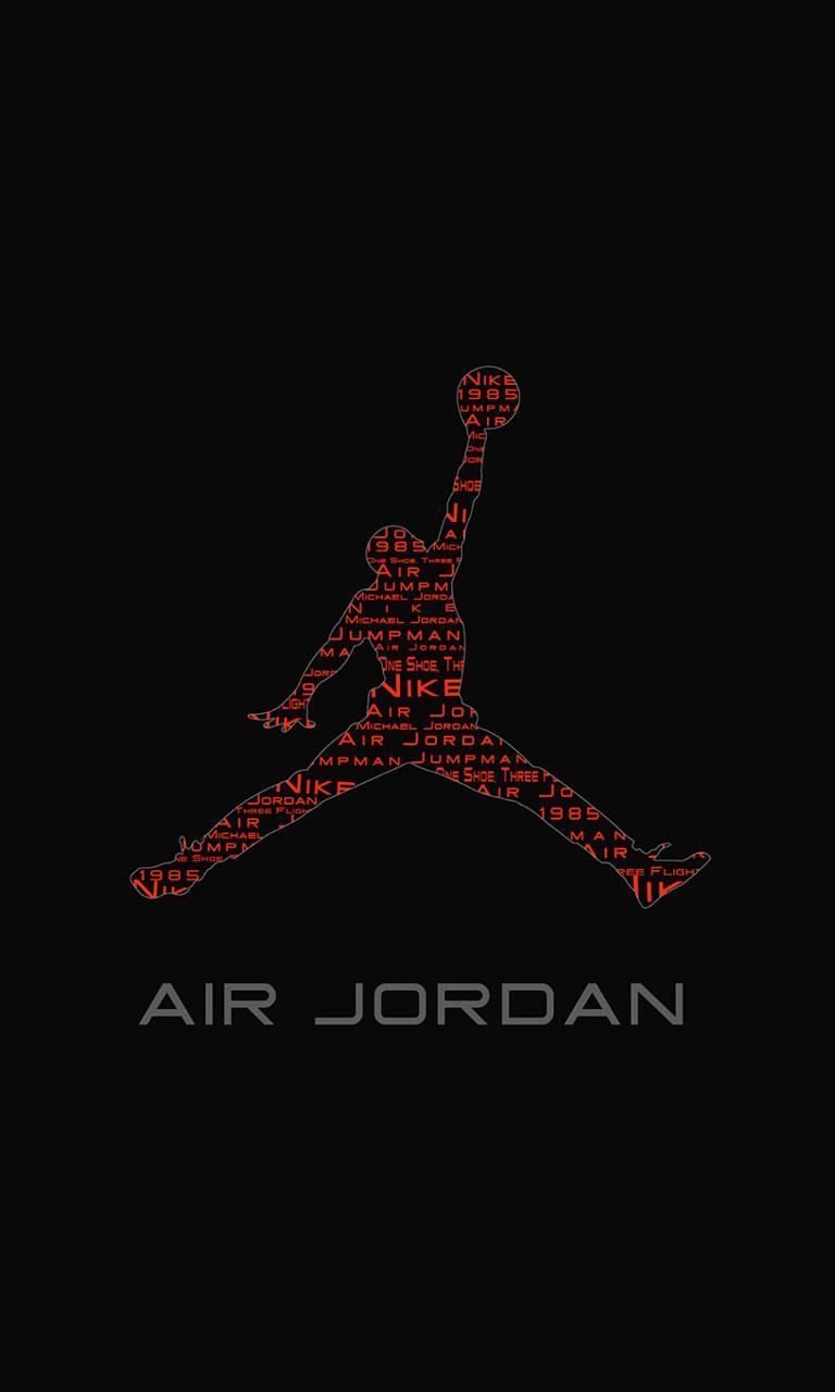 Air Jordan Wallpapers Android