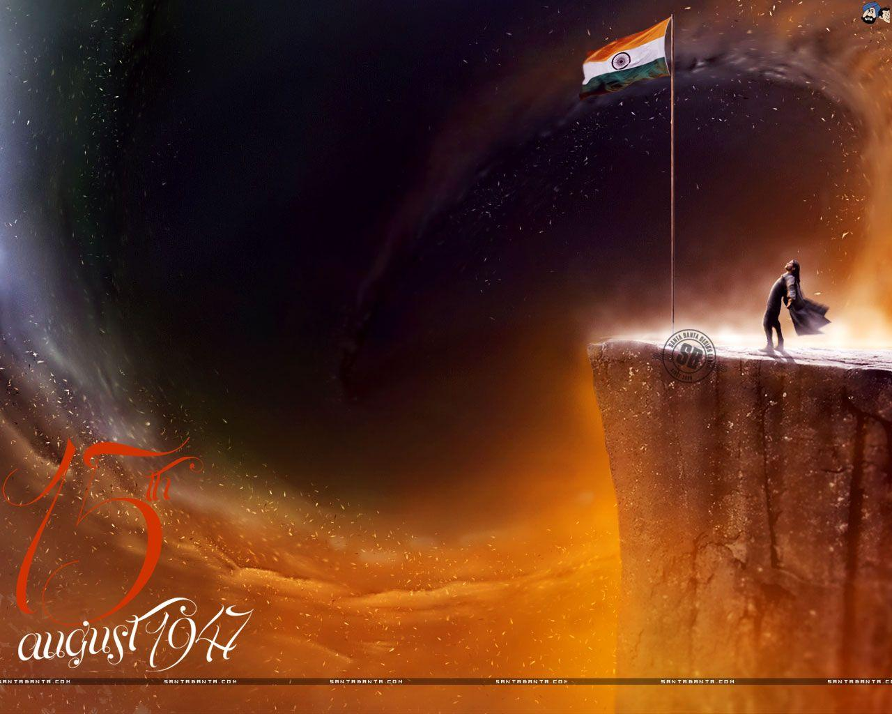 Independence Day Hd Backgrounds Wallpaper Cave