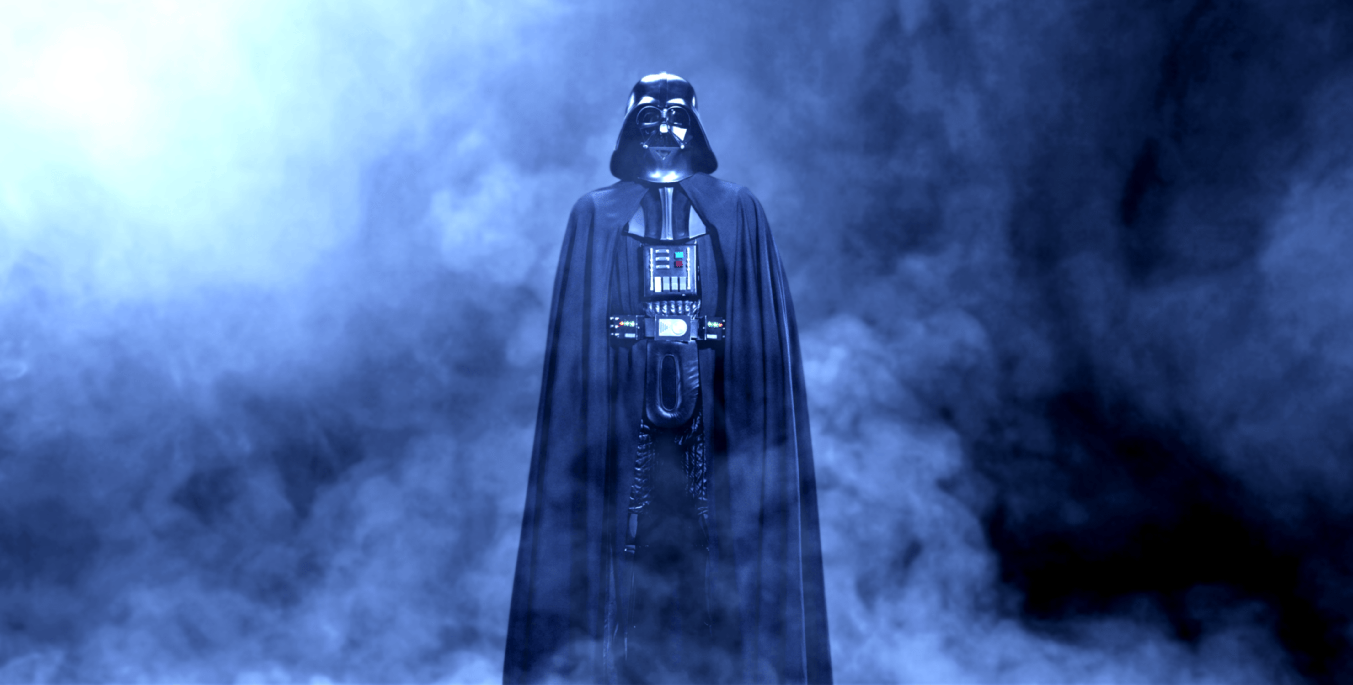 Darth Vader 1080p Wallpapers - Wallpaper Cave