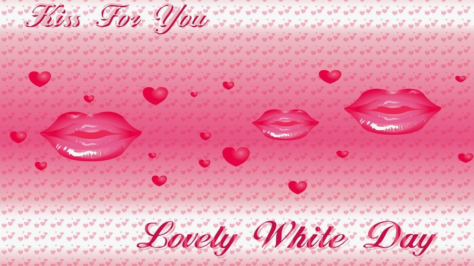 Lips Kiss Wallpaper Mobile - impremedia.net