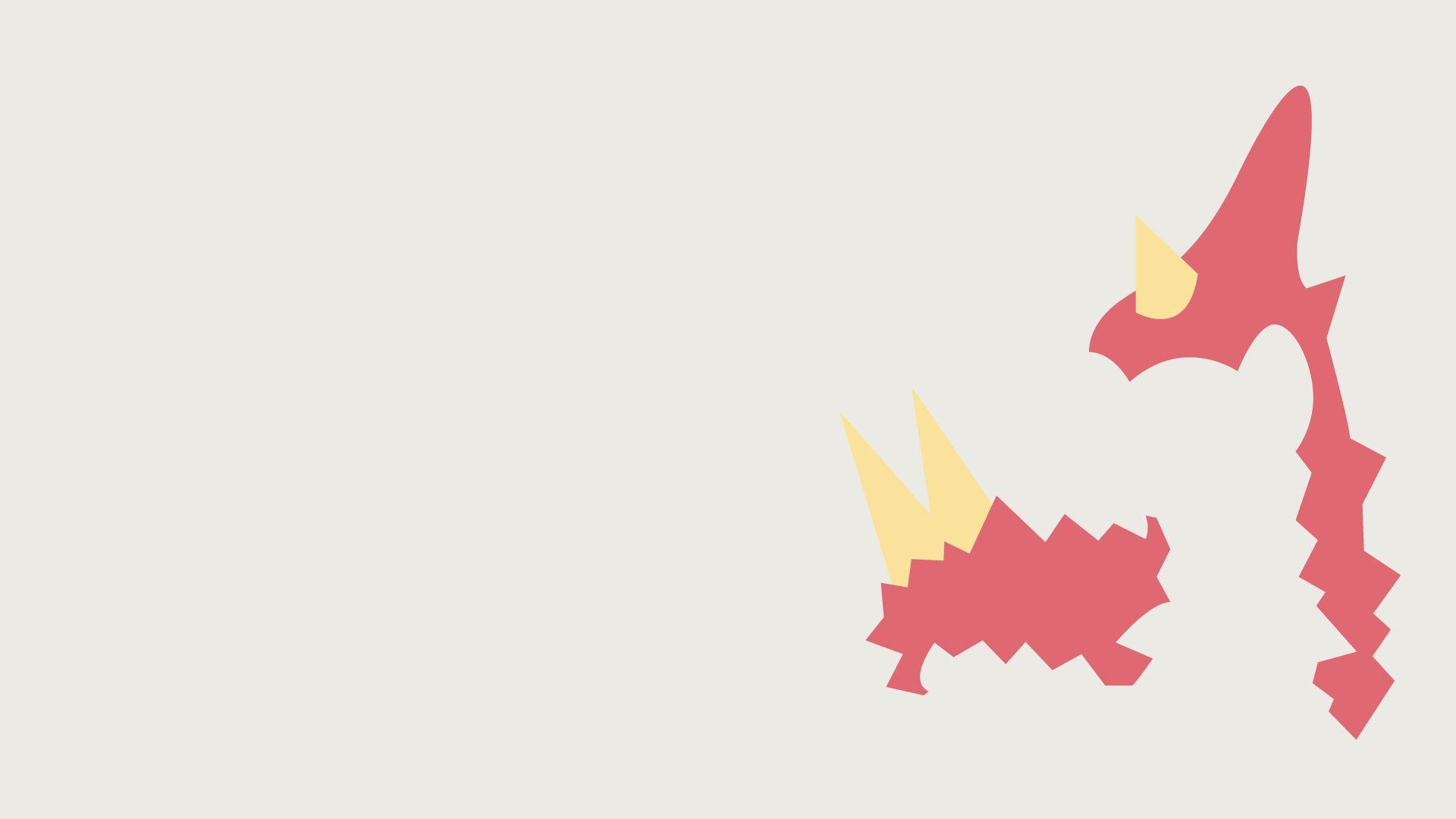 Wurmple Wallpaper 48244 1920x1080 px ~ HDWallSource.com