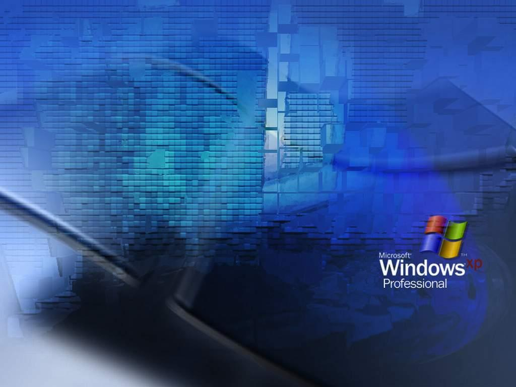 Windows XP Professional Wallpapers Group (66+)