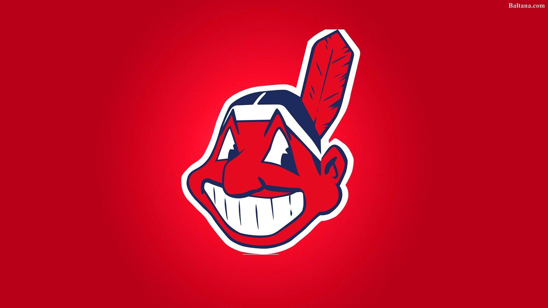 Cleveland Indians 2018 Wallpapers - Wallpaper Cave