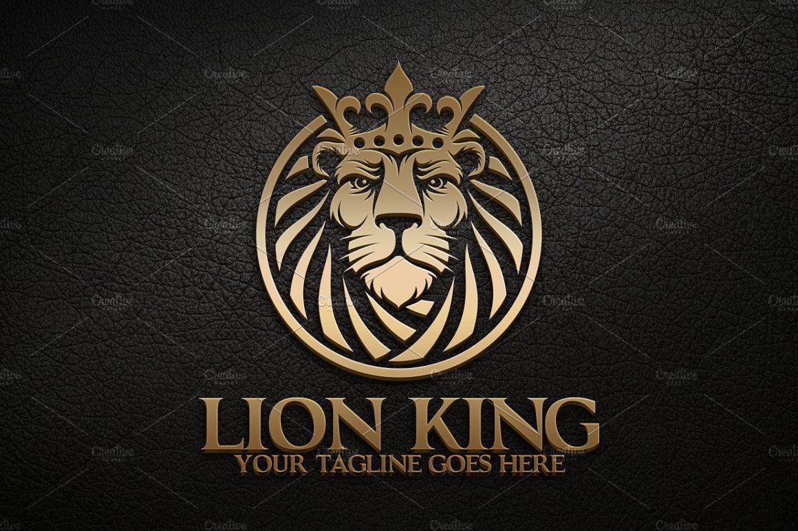 king logo wallpapers