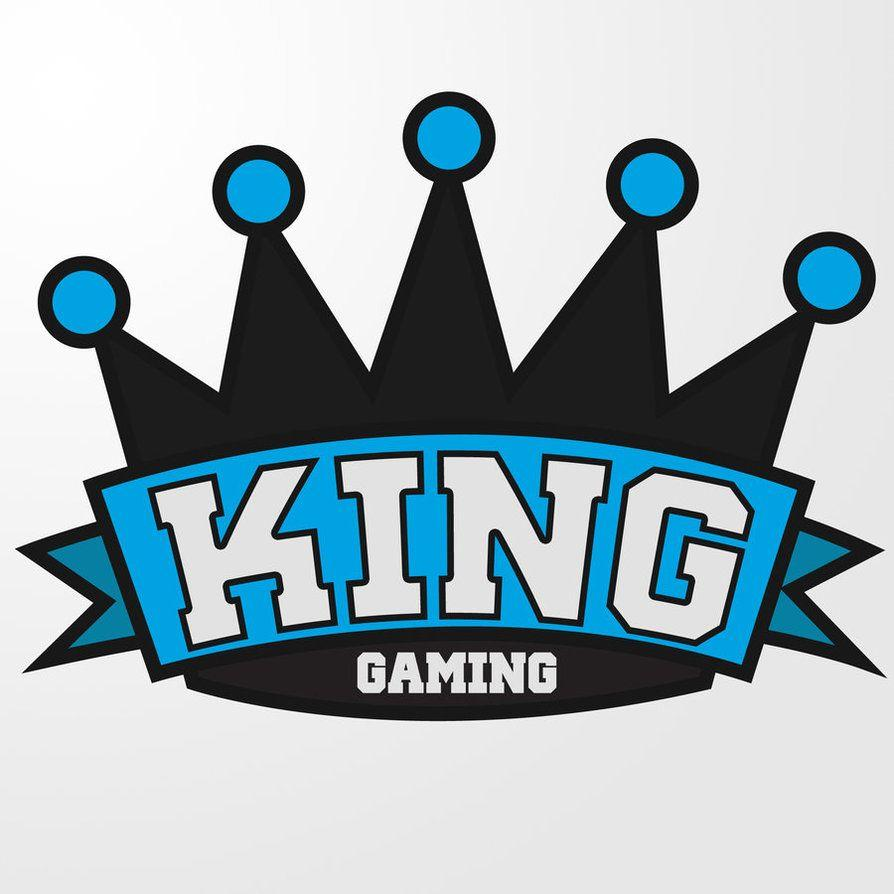 King Logo Wallpapers Wallpaper Cave