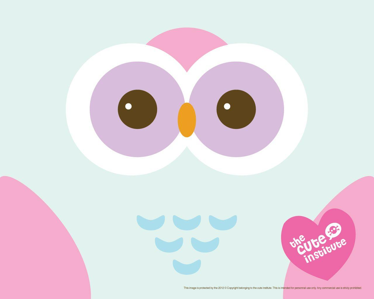 kawaii wallpapers - Google Search | Pop Culture | Pinterest | Owl ..
