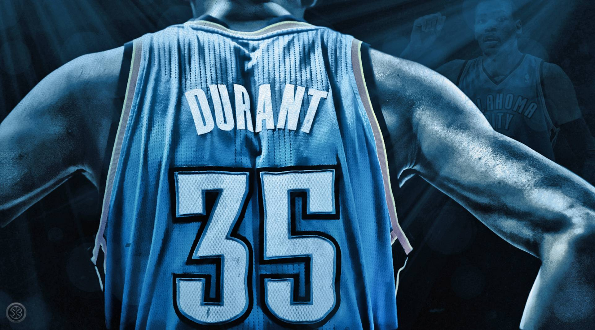 Kevin Durant Wallpapers and Backgrounds Image