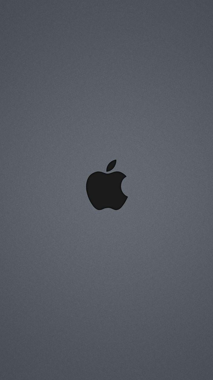 98 best Apple Wallpapers image