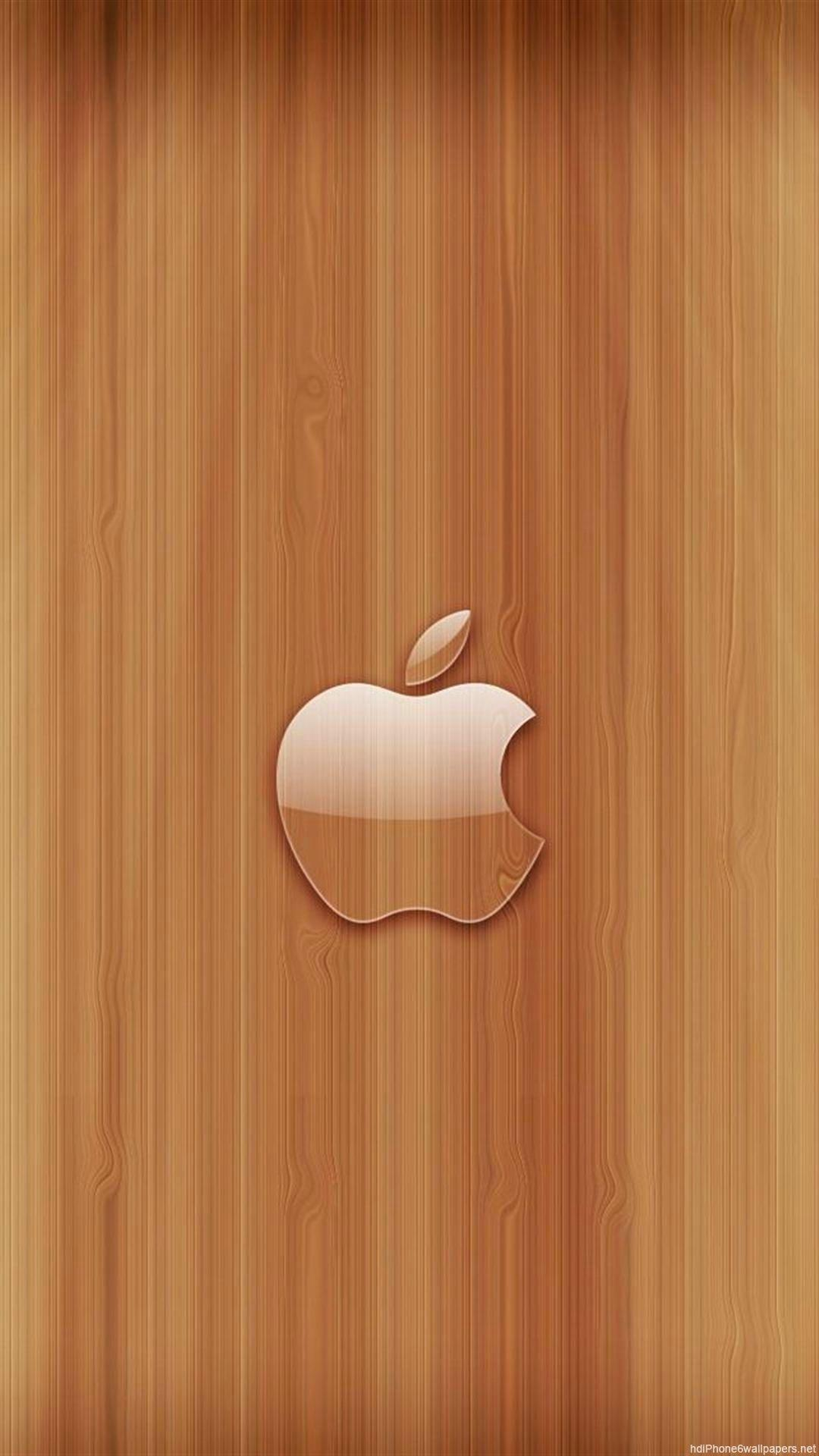 Apple iPhone Wallpapers HD Group