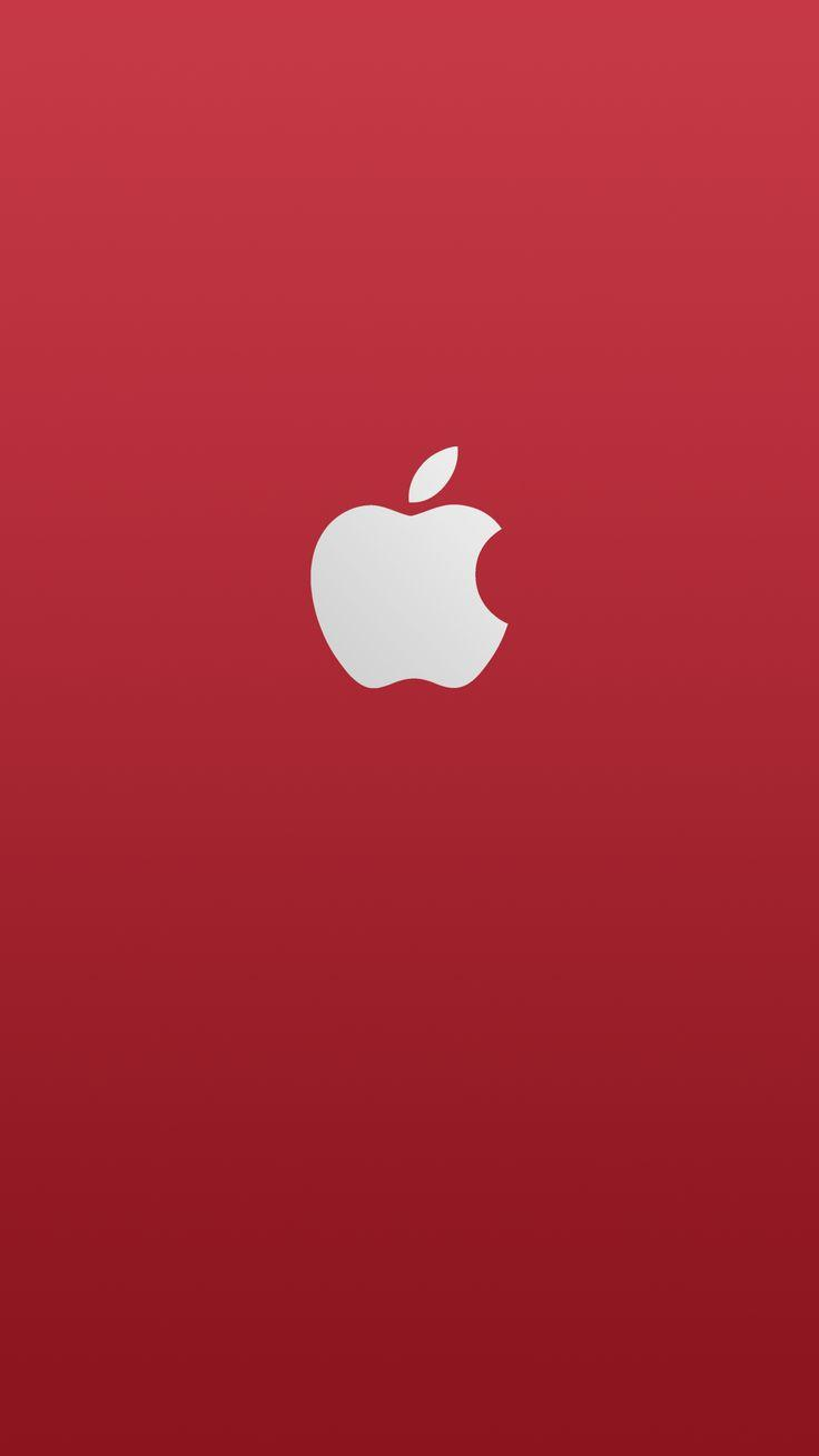 3146 best apple image