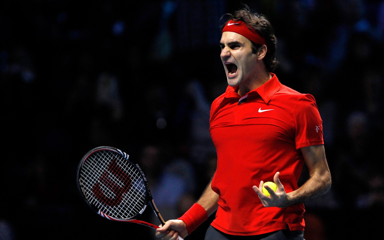 Roger Federer Wallpapers Hd Wallpaper Cave