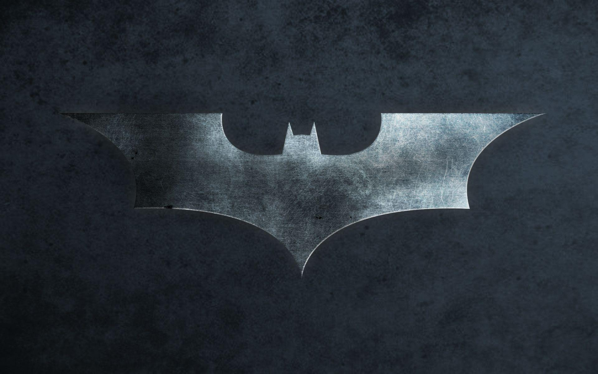 Dark Knight Logo Wallpapers Hd  Wallpaper Cave Dark Knight Logo Wallpapers  Wallpaper Cave  Images Wallpapers  Science And Technology Essays also Buy An Assignment Online  We Take Your Online Class