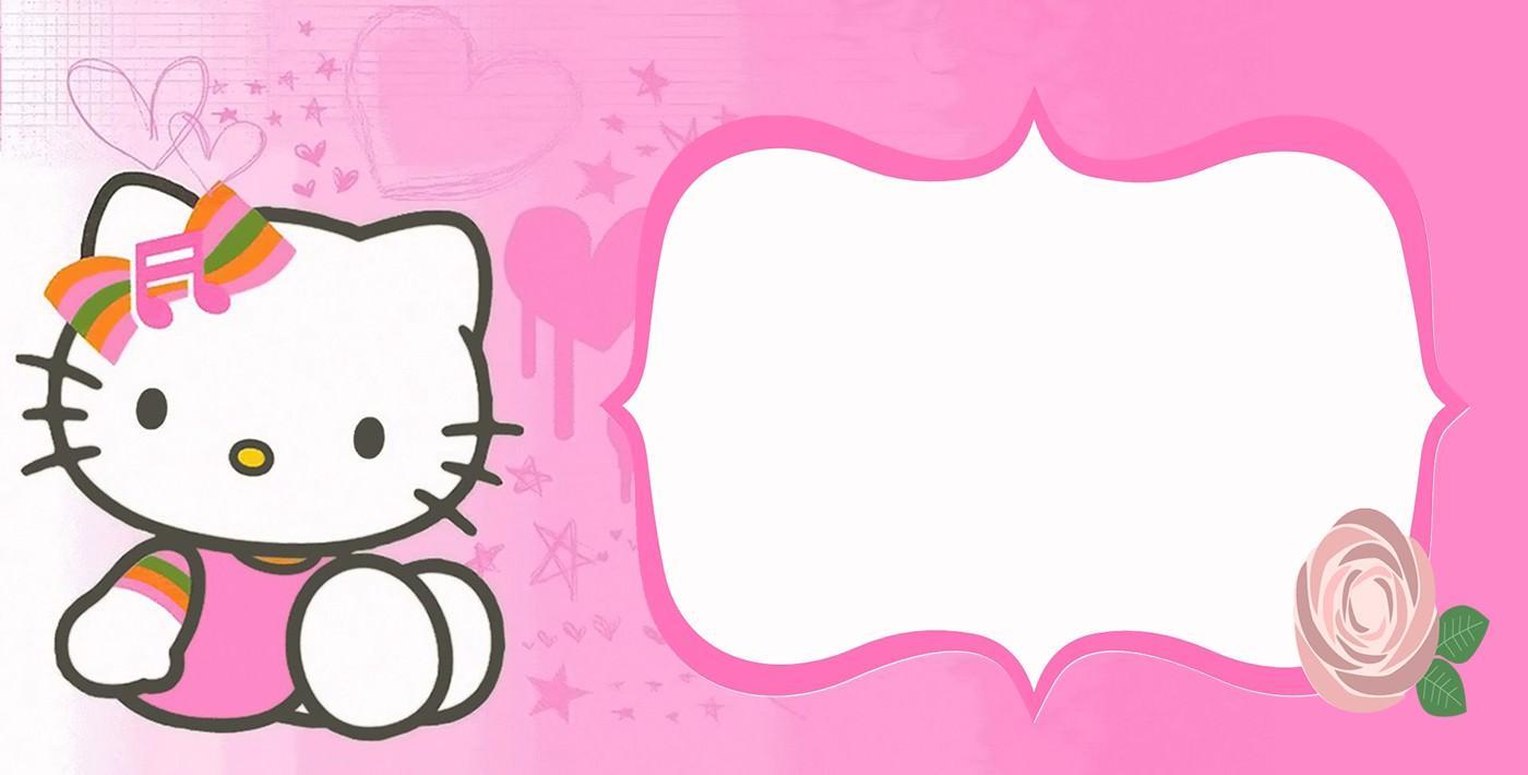 Hello Kitty Tarpaulin Backgrounds Wallpaper Cave