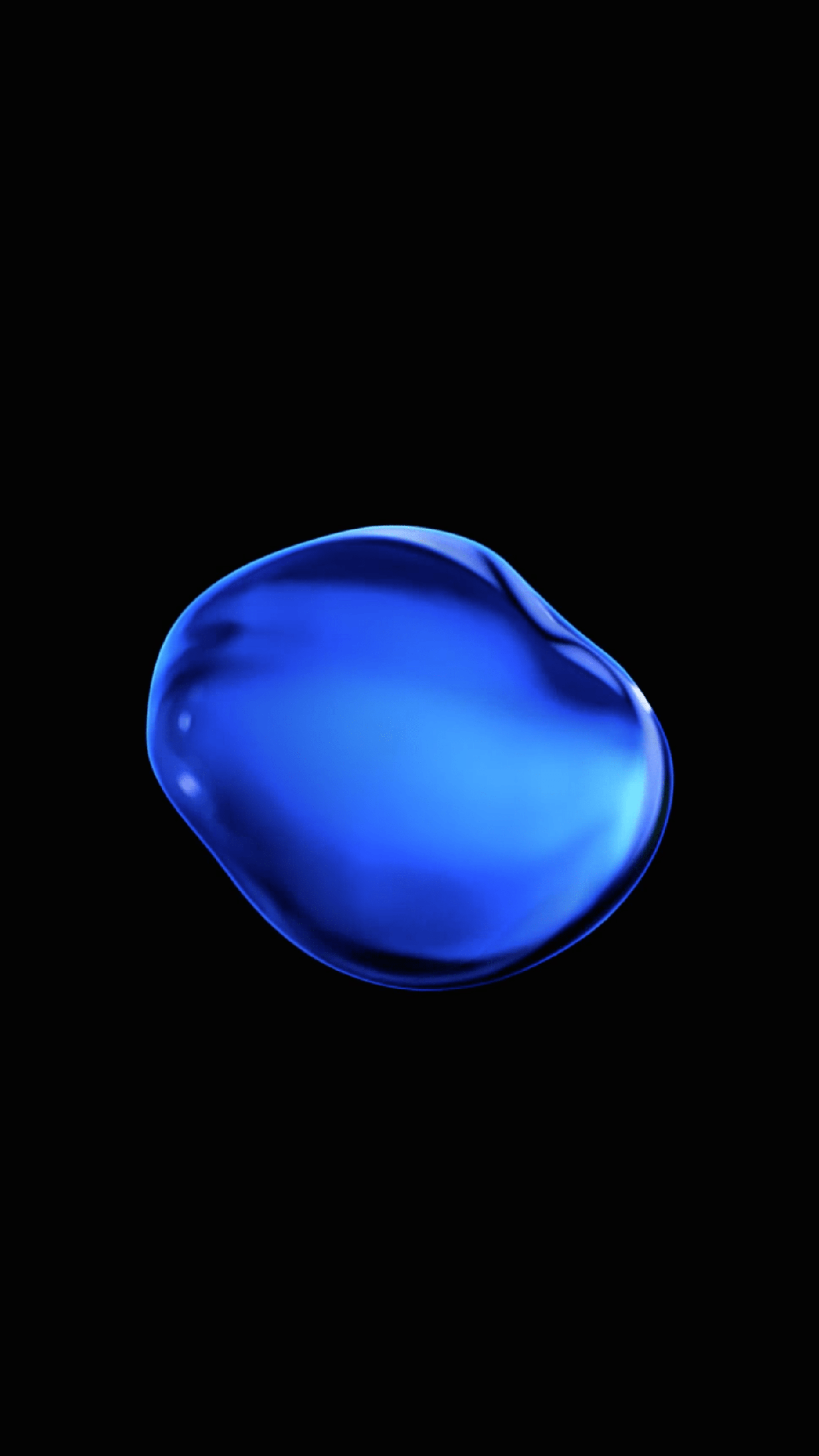 Apple Iphone 7 Wallpapers Wallpaper Cave