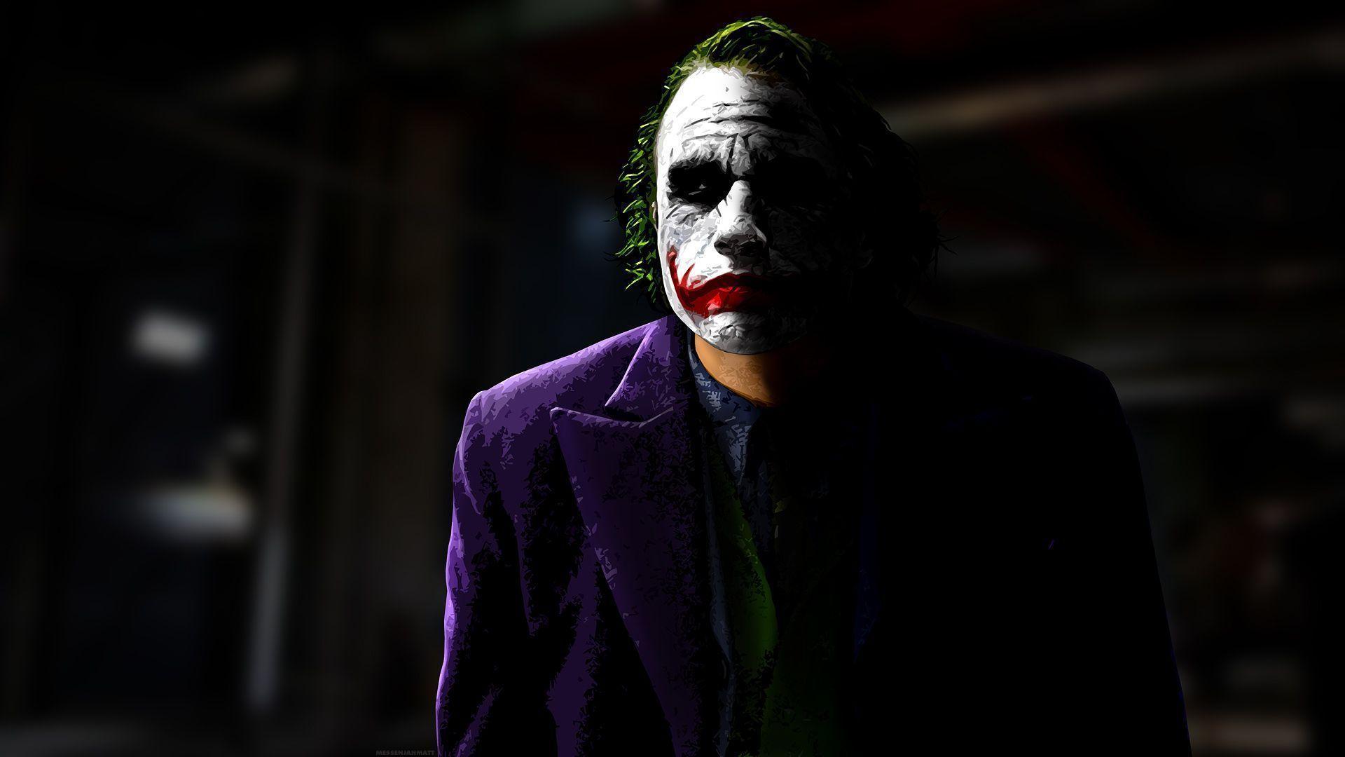 Wallpapers Of Joker Wallpaper Cave