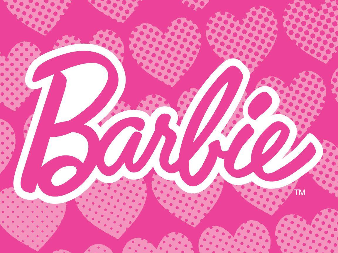Barbie Wallpapers For Iphone Wallpaper Cave