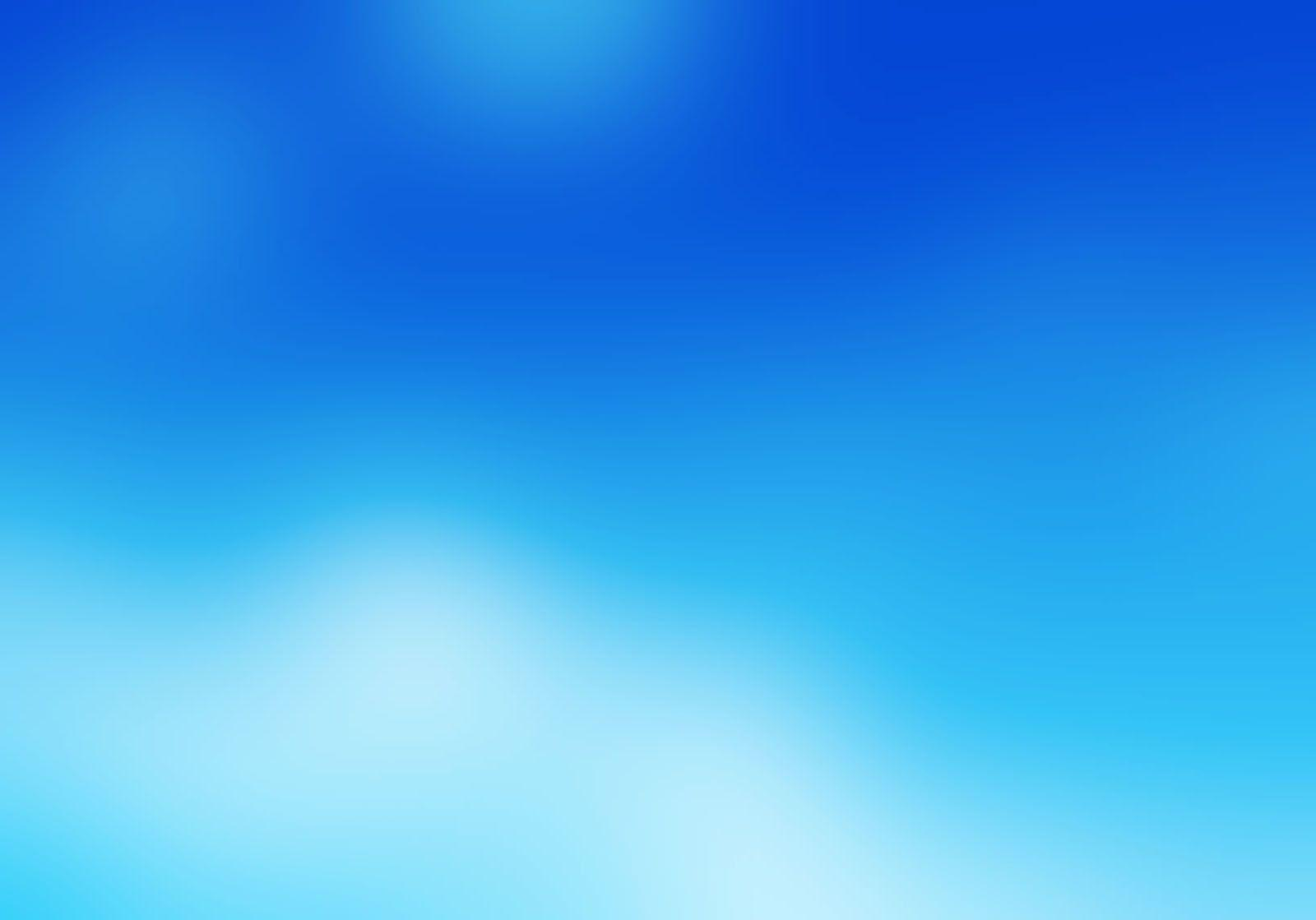 Light Blue Wallpaper Hd