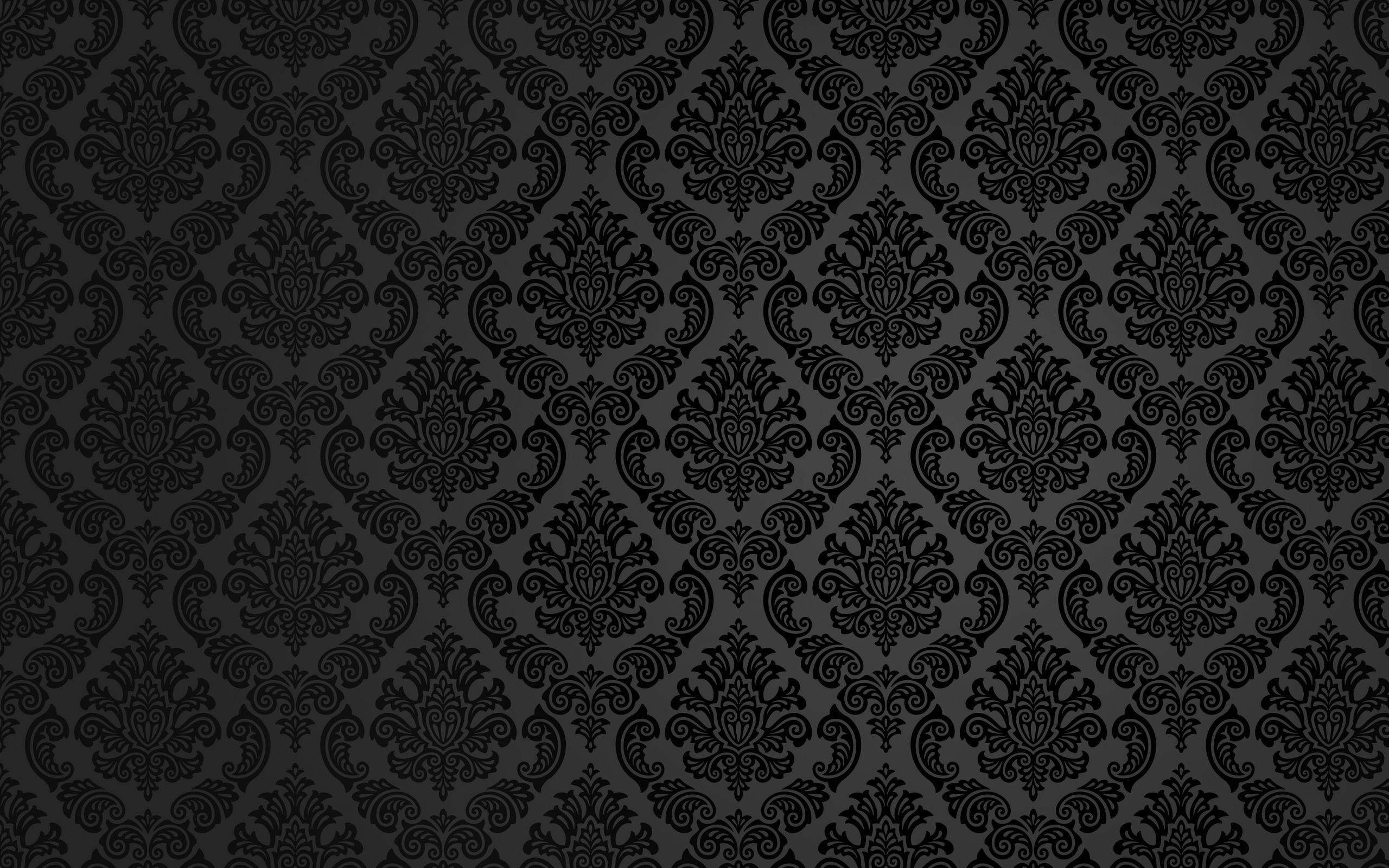 Wallpapers Pattern Wallpaper Cave