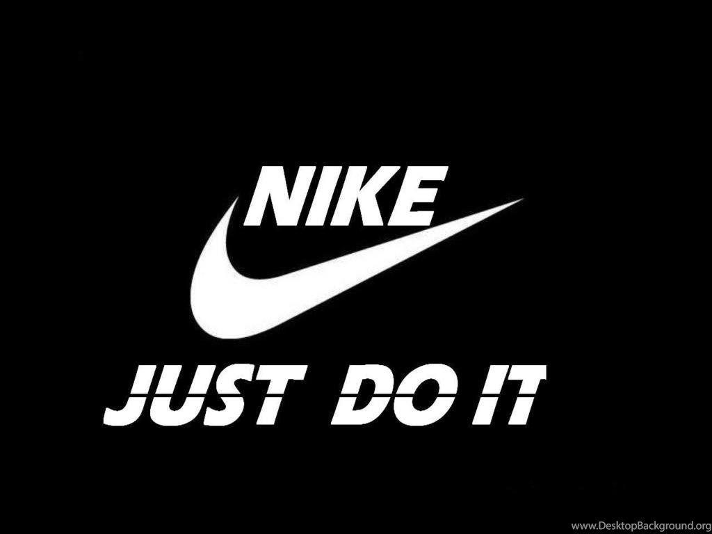 Nike Wallpapers For Android Wallpapers Toplist Desktop Backgrounds