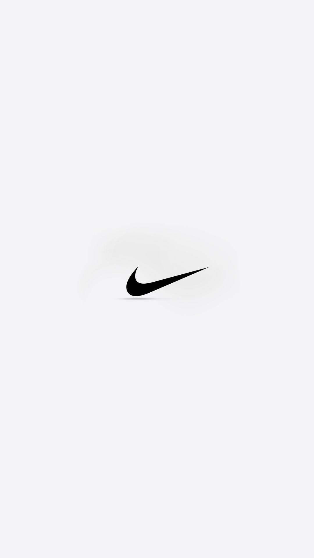 Nike htc one wallpapers