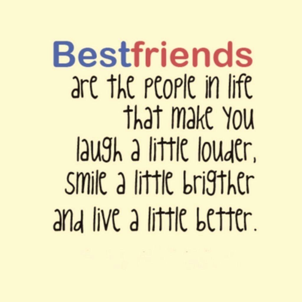 Bff Wallpapers Tumblr Wallpaper Cave