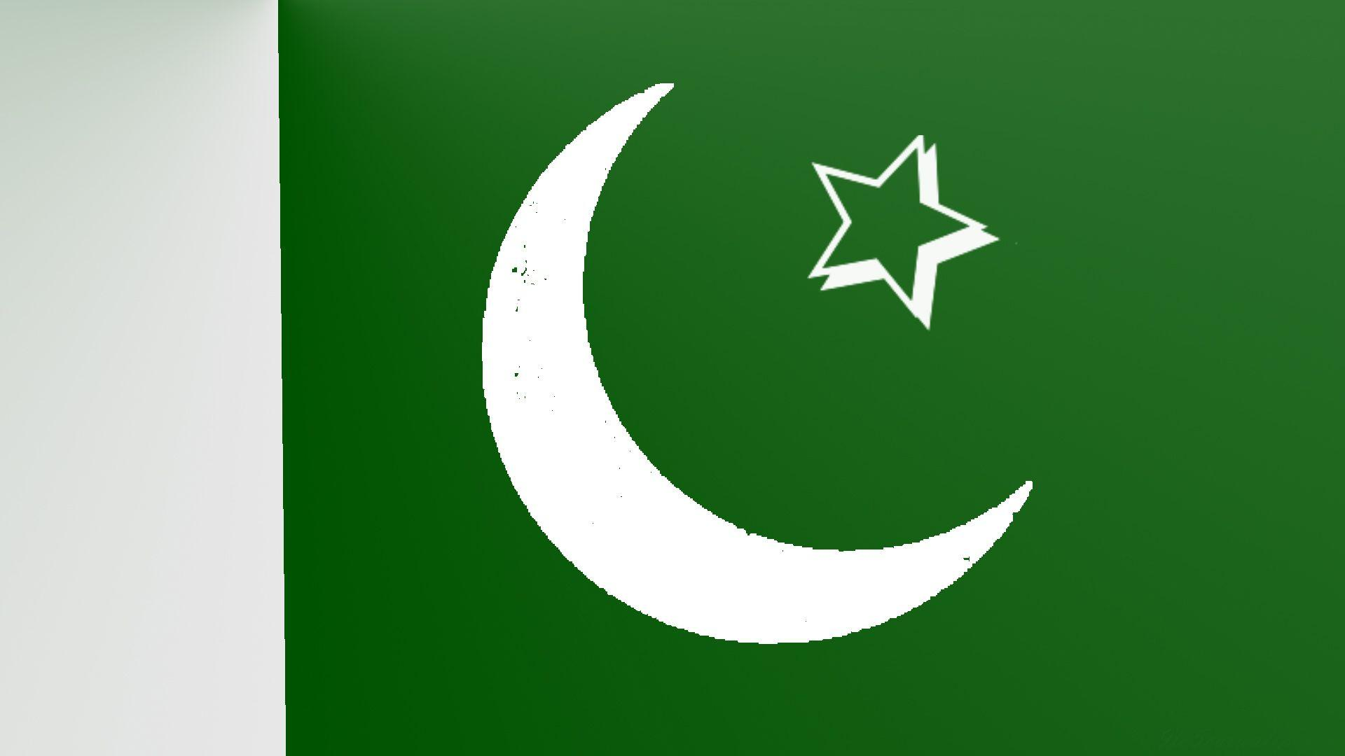 Latest pics of pakistan flag images wallpapers 2017