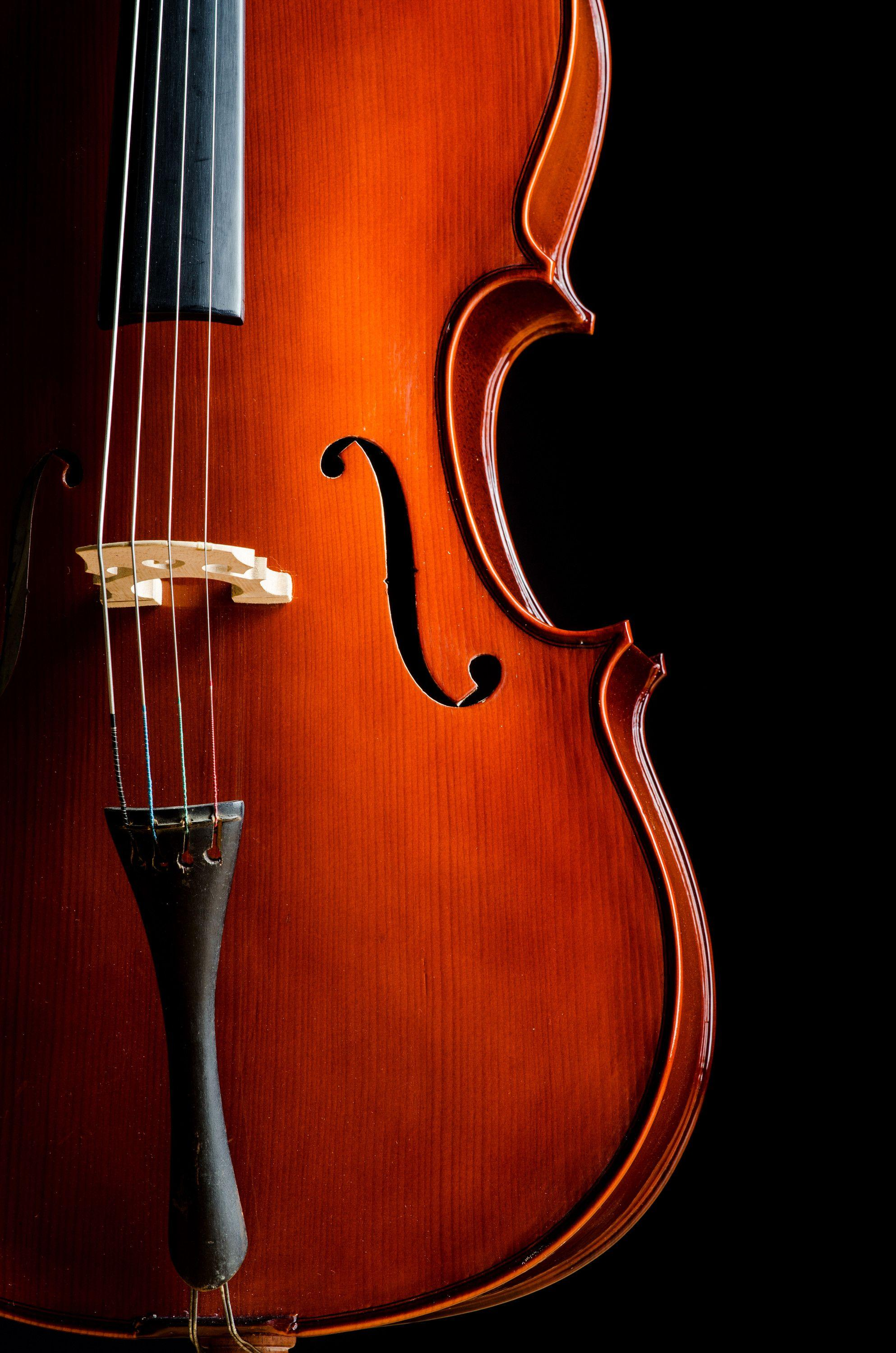 Cello Wallpapers HD