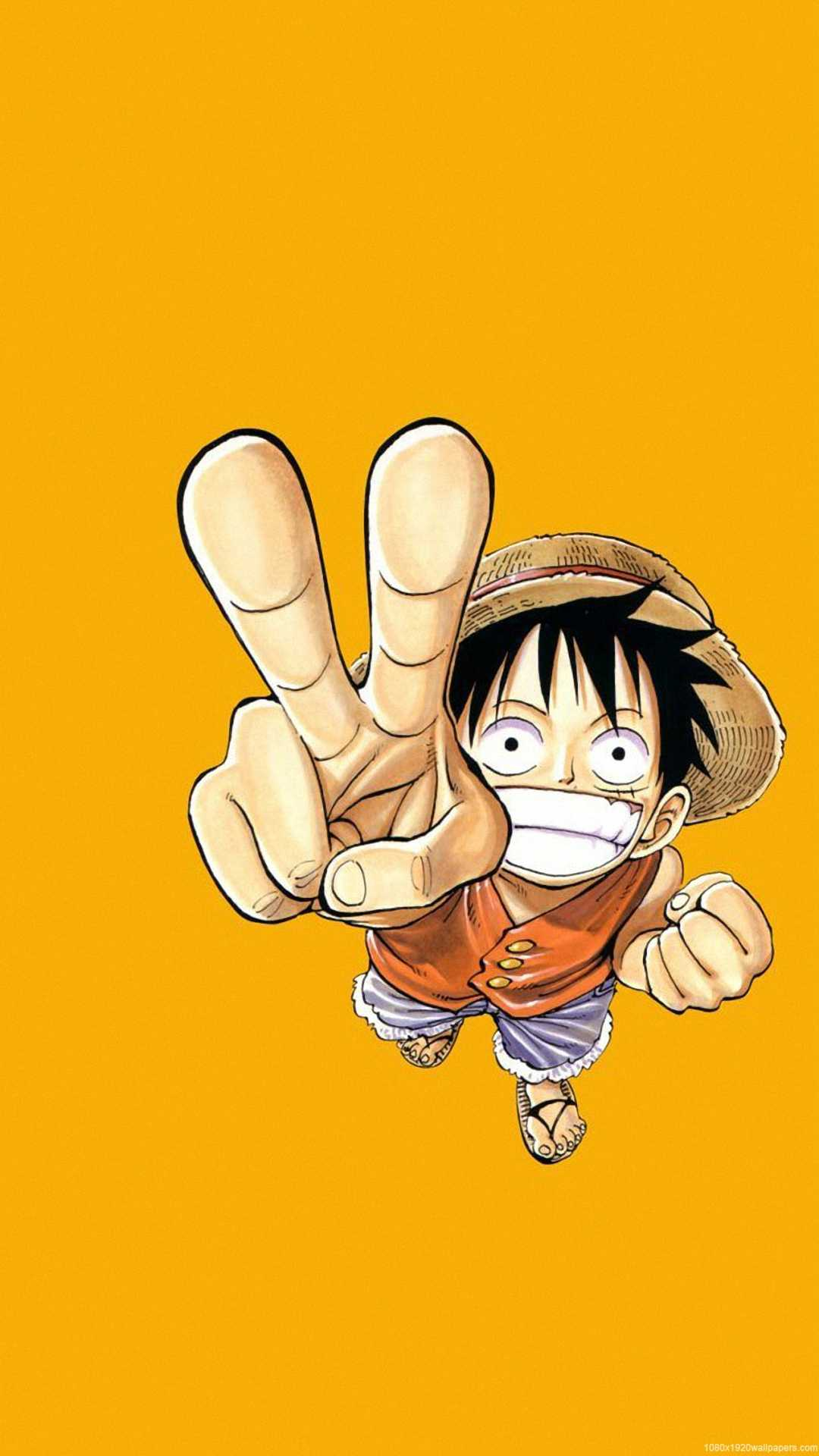 Wallpapers Hd Of One Piece Iphone For Android Desktop Mobile Phones