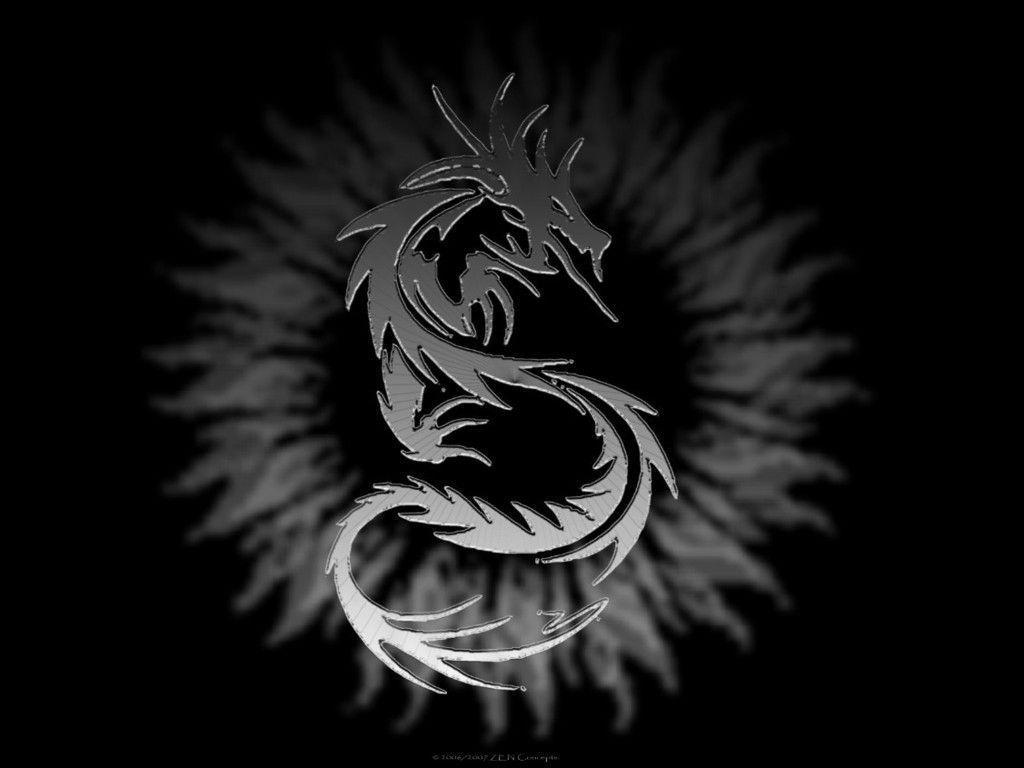 Blue Dragon Wallpapers Group 76
