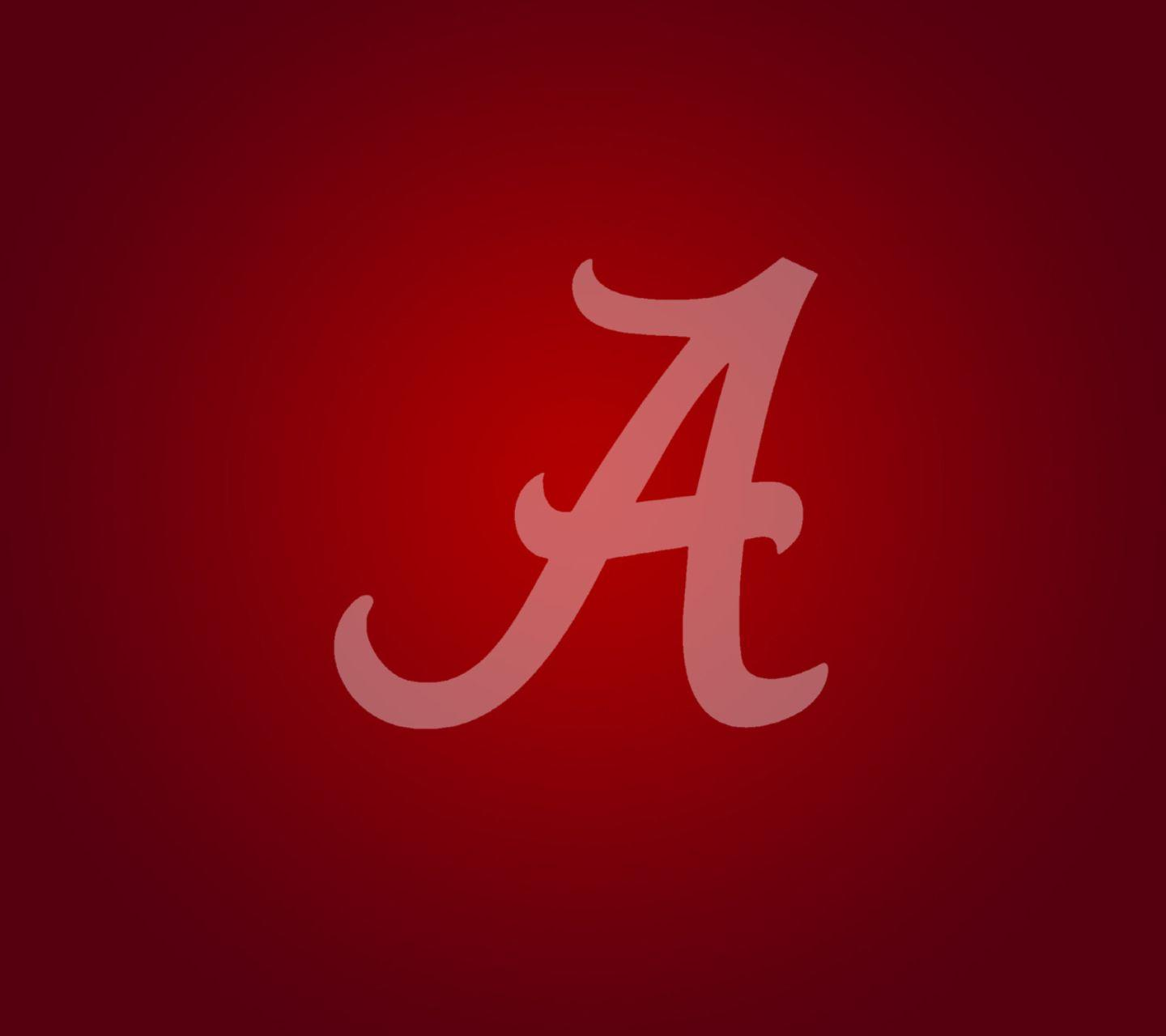 Free Alabama Free Alabama crimson tide phone wallpapers by