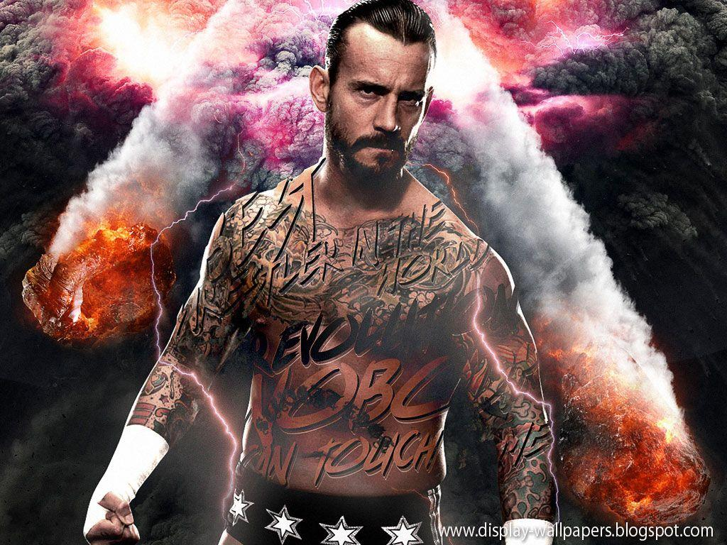 Pictures Of Wwe Wrestlers Wallpapers