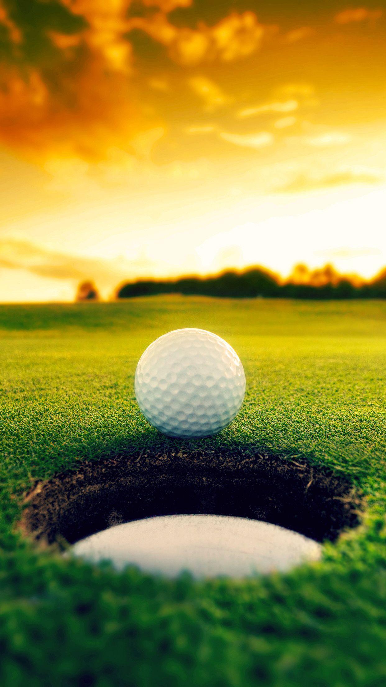 Golf Screensavers Wallpapers - Wallpaper Cave