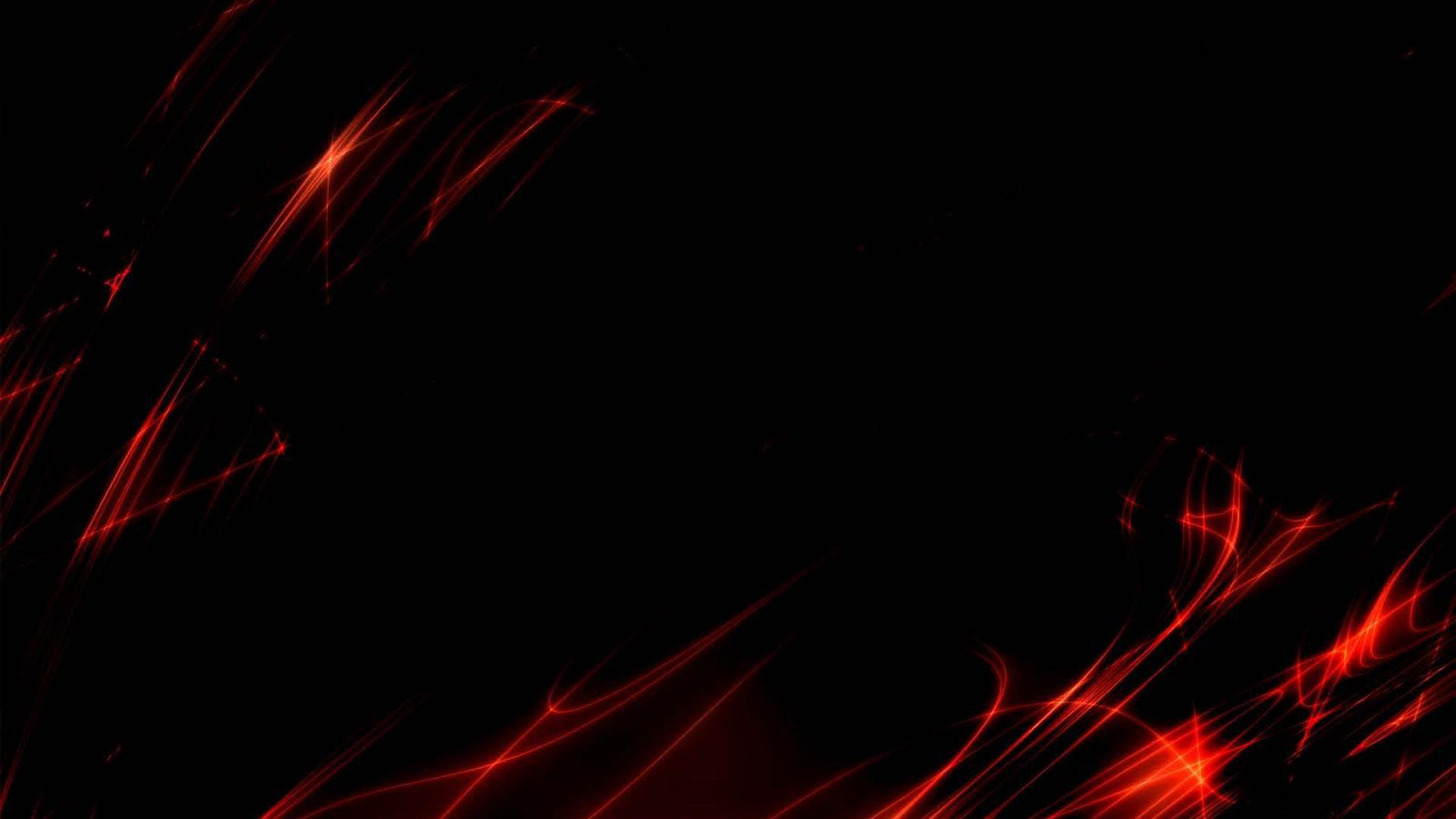 Red And Black Hd Wallpapers Wallpaper Cave