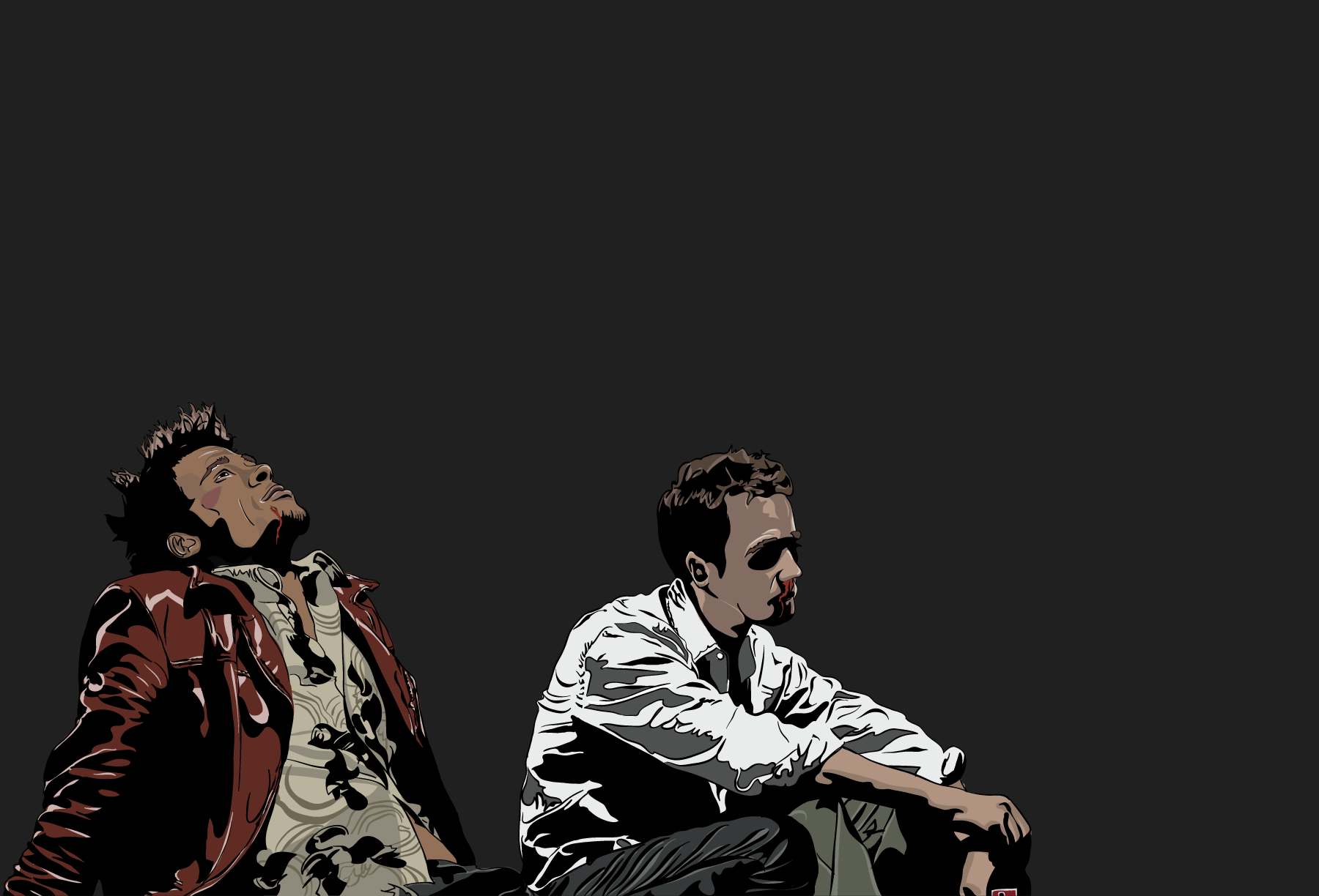 18936 fight club mobile wallpapers | 1920 x 1080