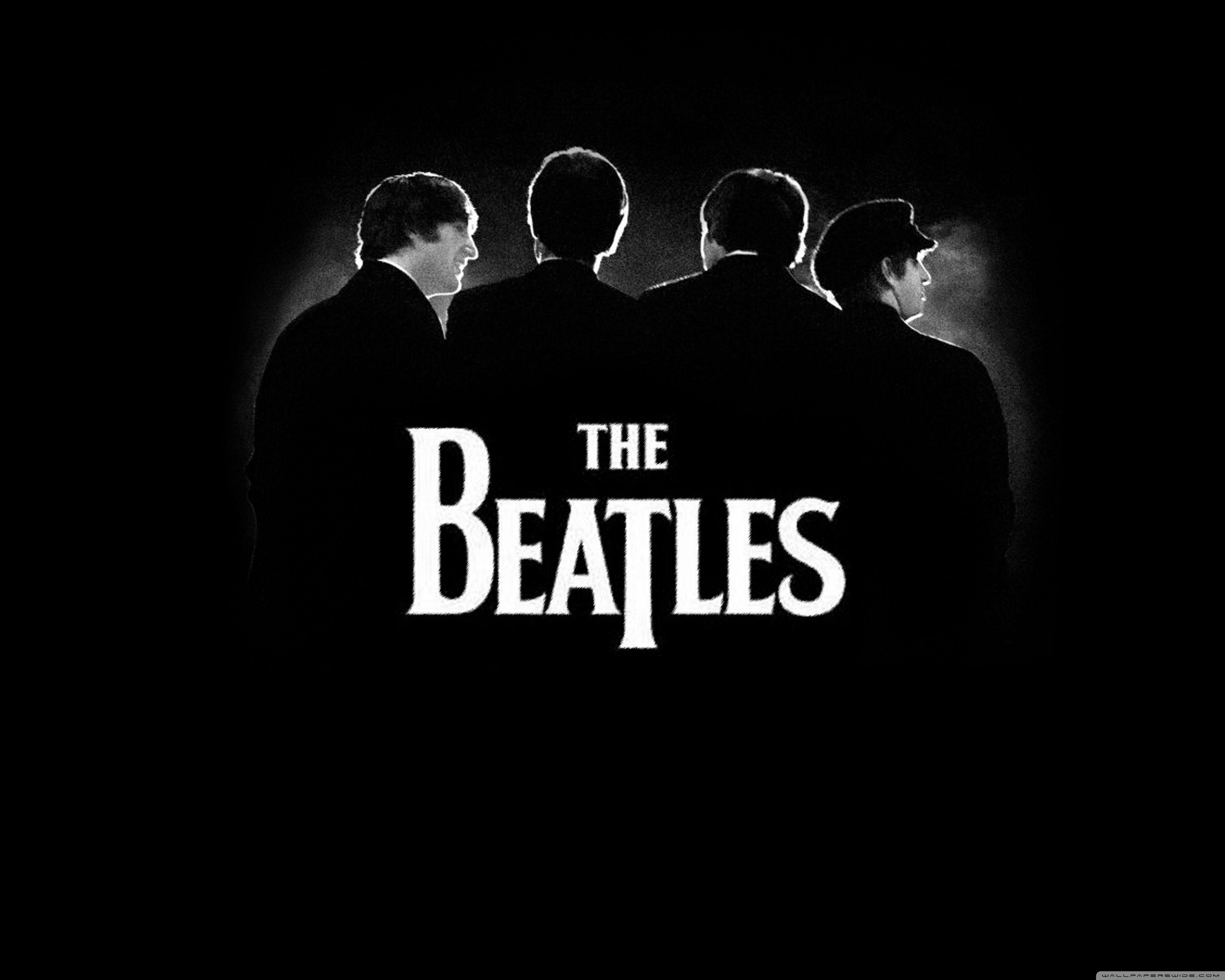 The Beatles Android Wallpapers - Wallpaper Cave