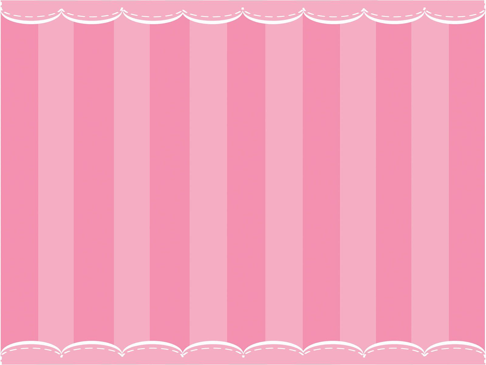 pink powerpoint