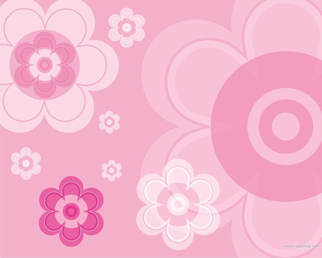 wallpapers lucu pink - wallpaper cave