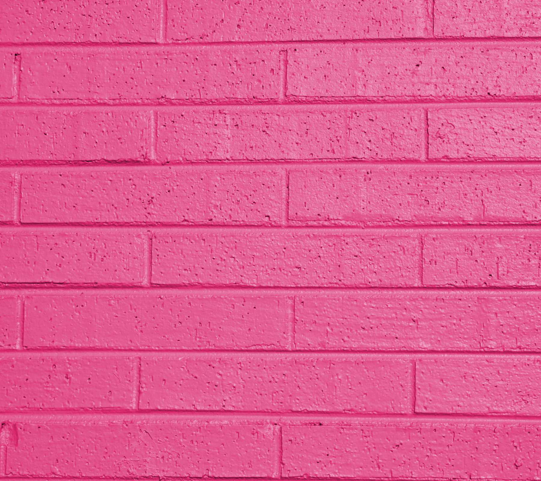 Pink Wallpapers 222