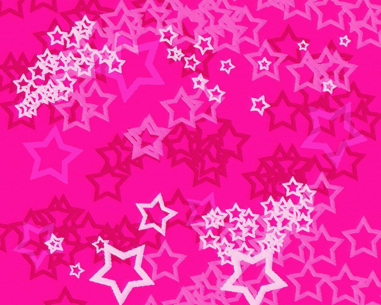 3133 cute pink wallpapers