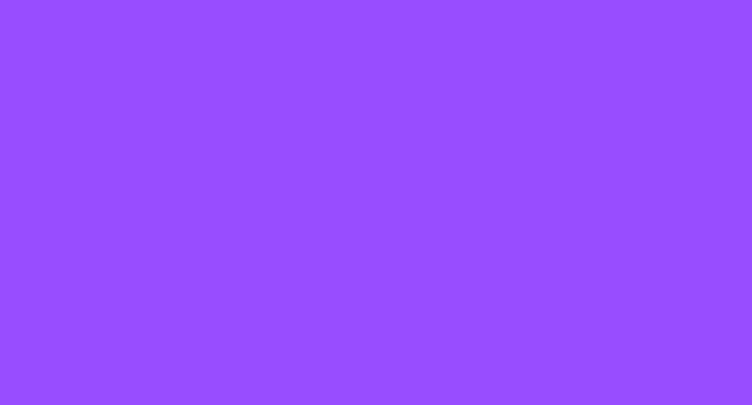 Light Purple Color Wallpapers - Wallpaper Cave