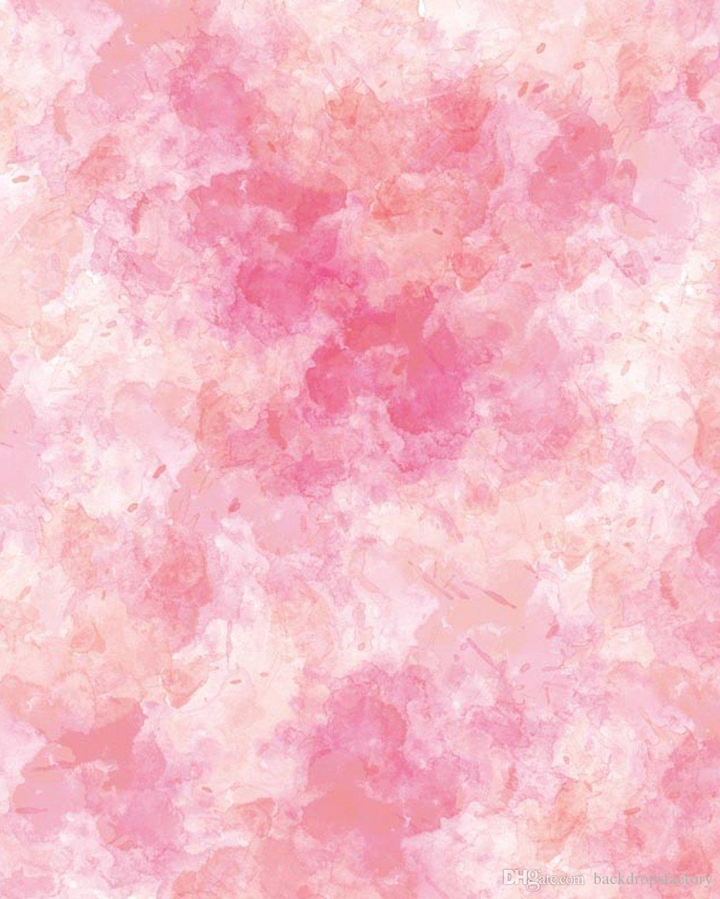 Baby Pink Backgrounds