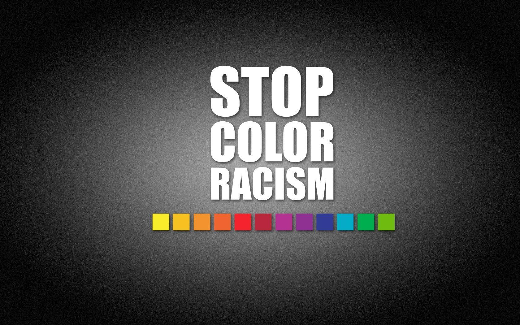 racism wallpapers