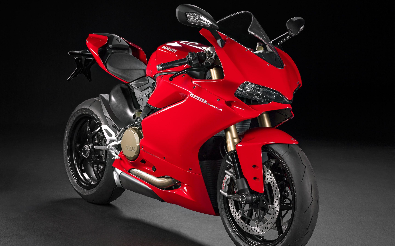 Superbike Ducati Wallpapers Wallpaper Cave