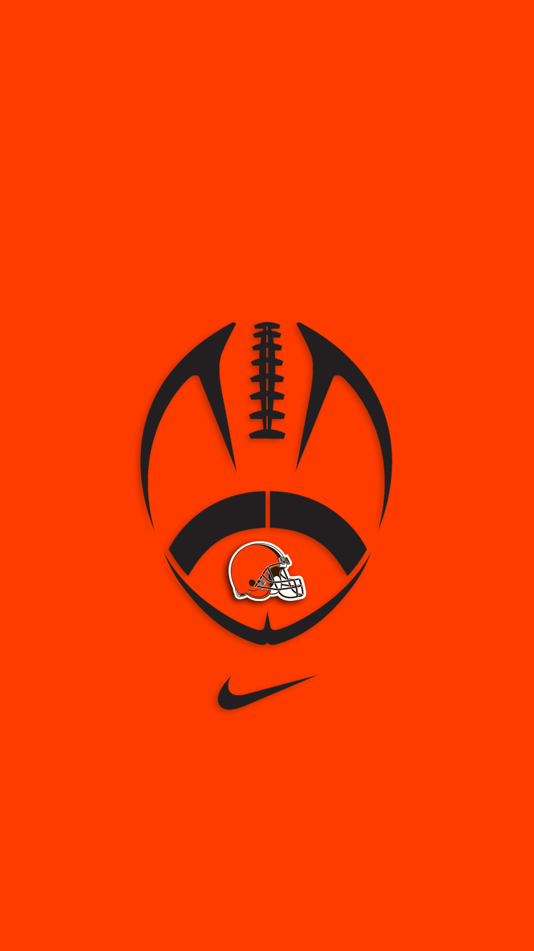 Download free cleveland browns wallpapers for your mobile phone ...