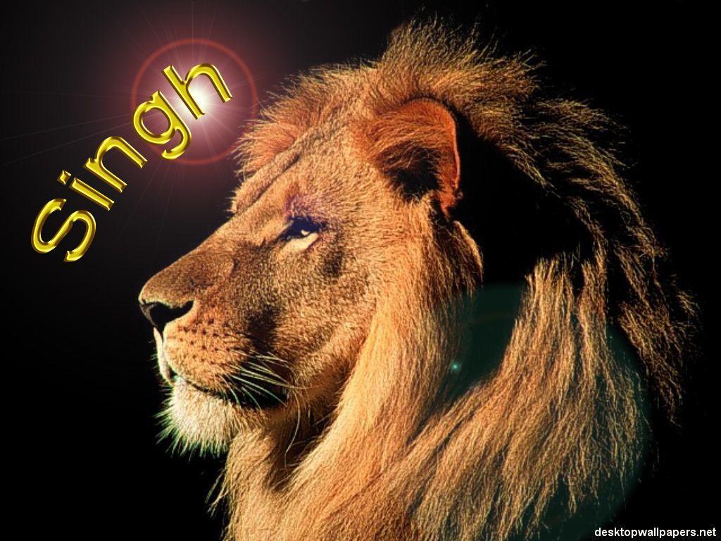 lion khalsa hd wallpapers
