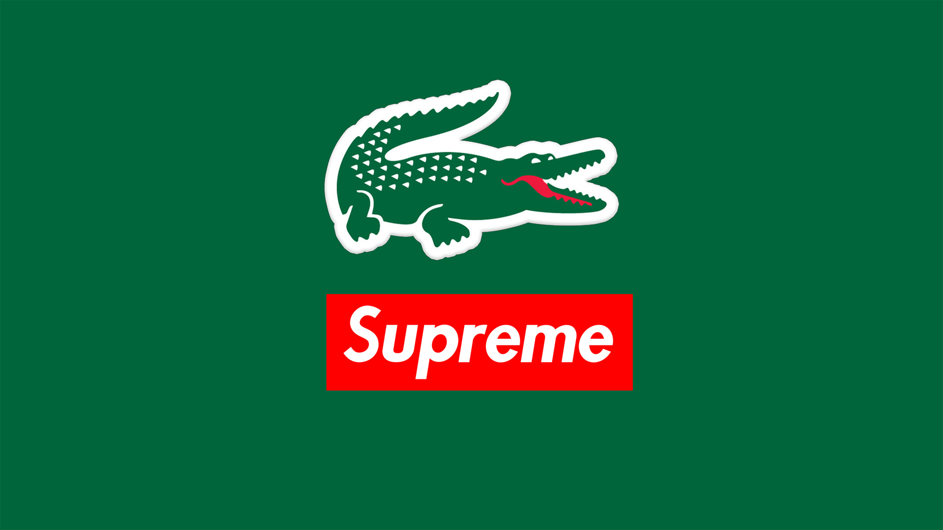 Lacoste Logo Wallpapers Wallpaper Cave