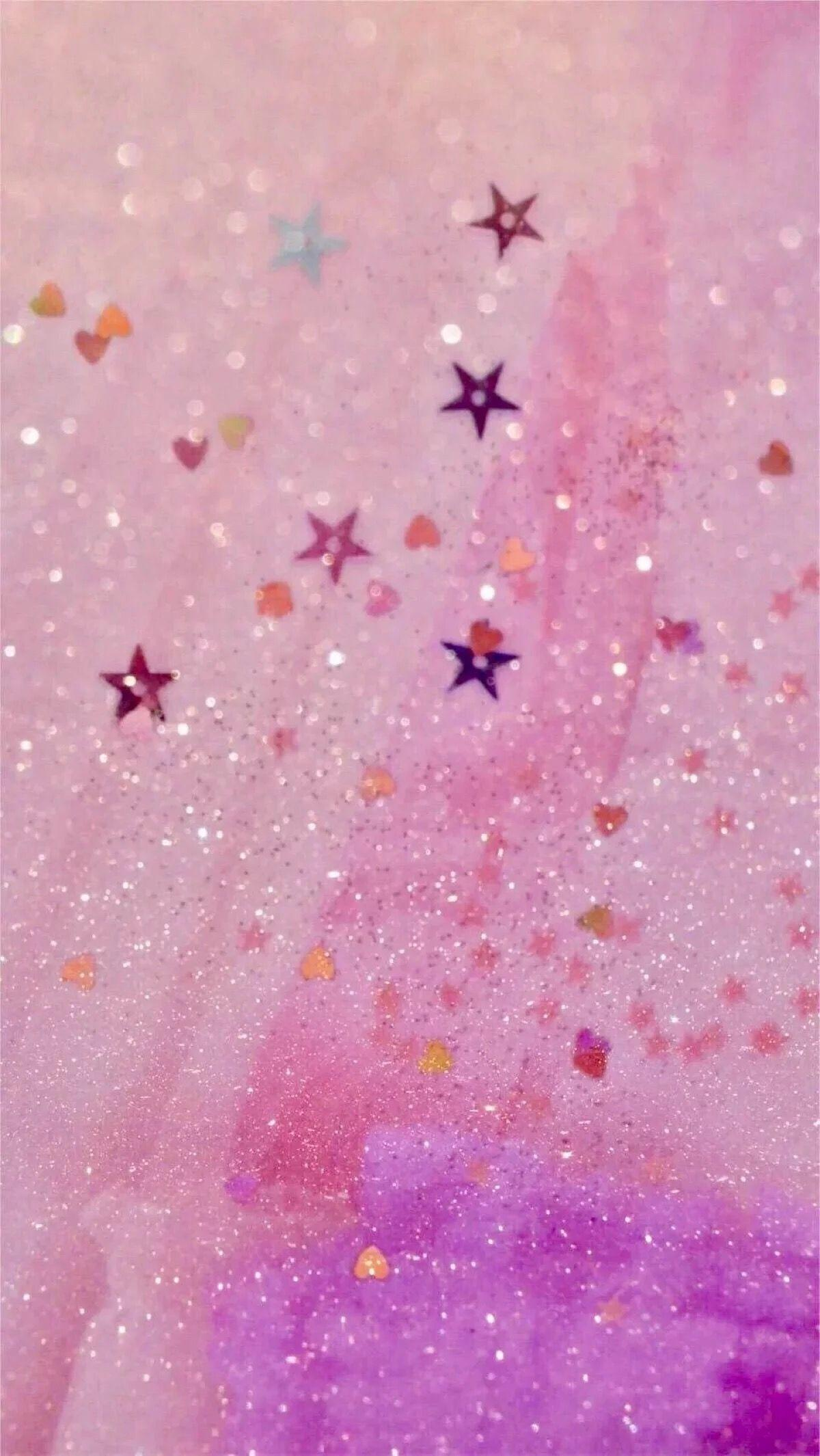 A Cute Pink Diy 18 Inch Doll Closet: Cute Pink Wallpapers Mobile