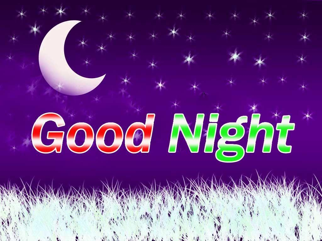 Good Night Wallpapers HD - Wallpaper Cave