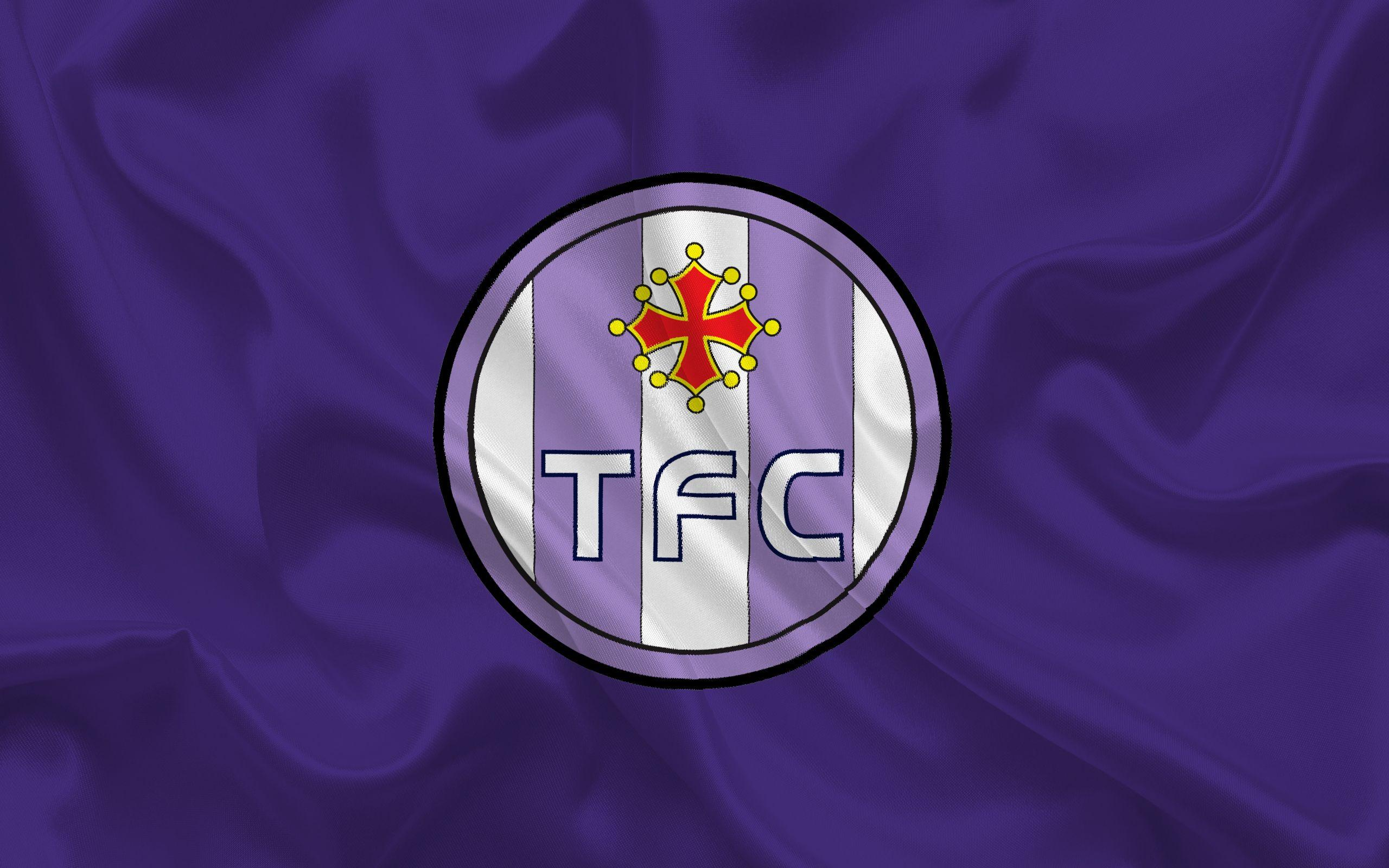 Download wallpapers Toulouse FC, France, Football club, Ligue 1 ...
