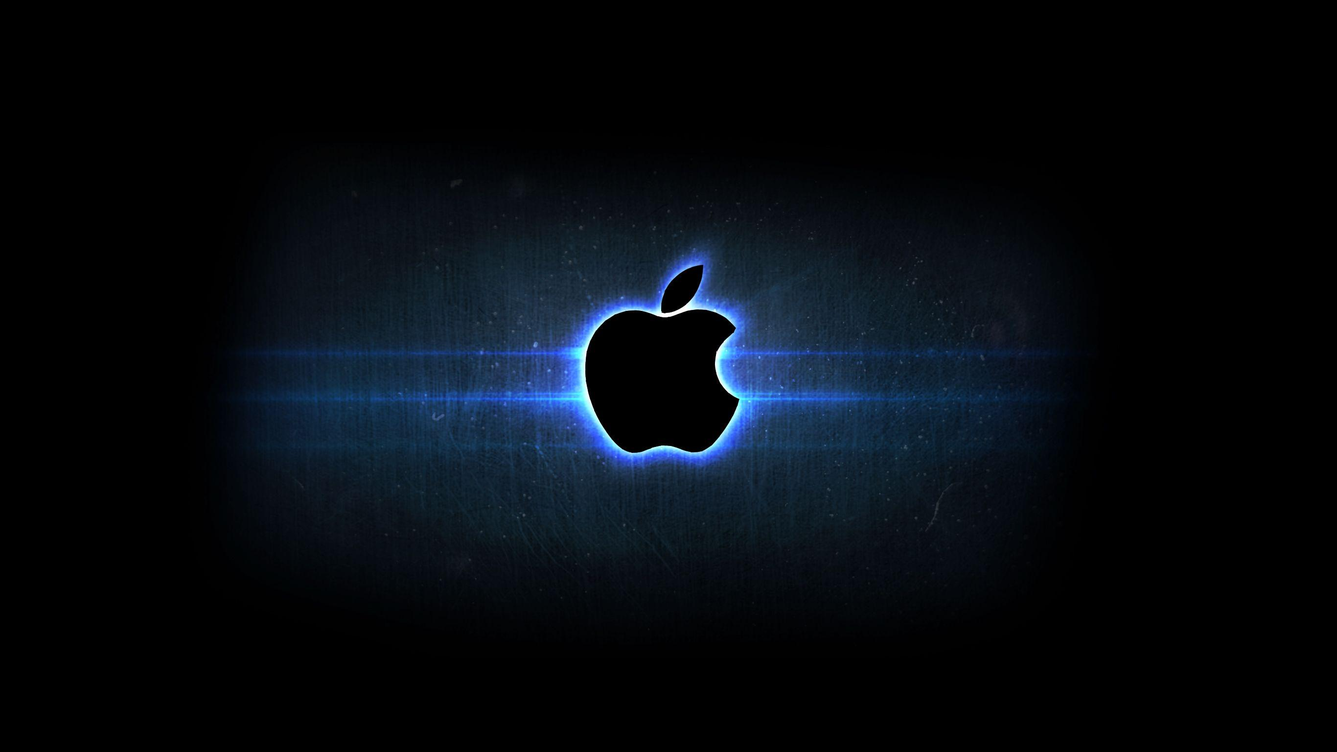 Apple Wallpapers For Mac, iPhone 5,6,7 and Desktop Screens